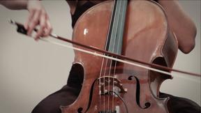 Klassiek raakt: Bach